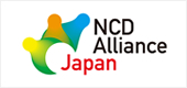 NCD Alliance Japan