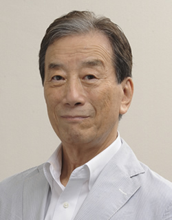 Kiyoshi Kurokawa - Health and Global Policy Institute(HGPI) The global  health policy think tank.
