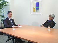 Health Policy Dialogue: What is the Healthcare Truly Sought by the Japanese Public?