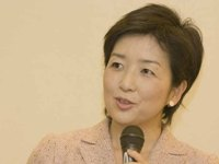 """16th Breakfast Meeting """"Japan's Contribution to Global Health"""""""