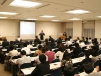 1st Media Workshop