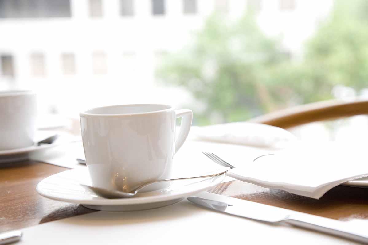 【申込終了】第69回定例朝食会「世界認知症ヤングリーダーが語る、グローバルレベルの認知症の最新課題と認識~認知症にやさしい地域づくりとは~」(2018年5月31日)