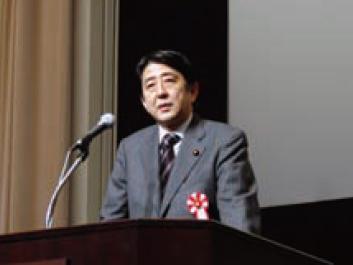 「日本の決断―国民が真に求める医療政策とは」