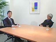 オピニオンリーダー医師対談:第三回 日本国民の求める医療の形とは