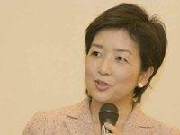 第16回朝食会「グローバル・ヘルスにおける日本の貢献」