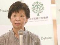 第18回朝食会「仙台市の新型インフルエンザの取り組み」