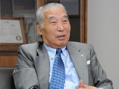 グローバル・ヘルス・インタビュー:財団法人日本ユニセフ協会