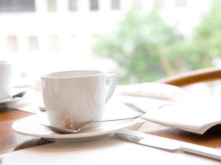 第30回朝食会開催のご案内