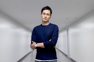 【メディア掲載】「自己判断で治療を止める」人を減らす、遠隔医療の一歩先(Forbes Japan, 2017年8月23日)