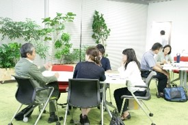 【申込受付終了】医療政策アカデミー 第5期