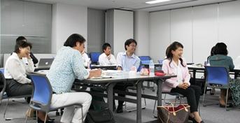 (開催報告)医療政策アカデミー「医療政策入門講座」 第6回