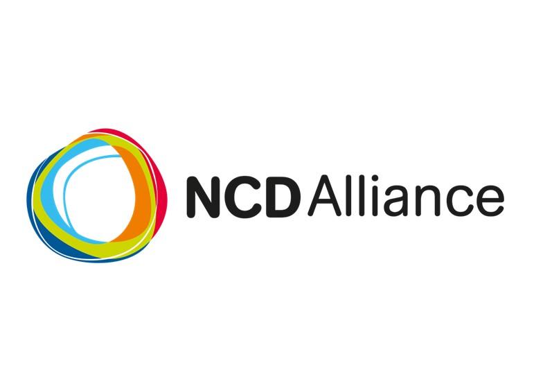 NCD Alliance加盟について(2019年1月17日)
