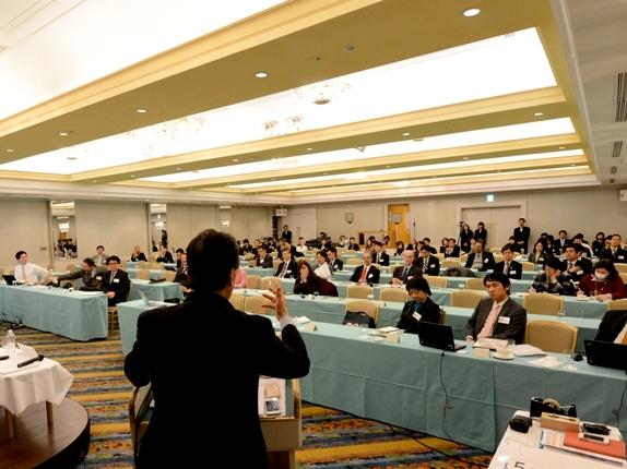 「医療政策サミット2013~Health Policy Summit2013~」開催報告
